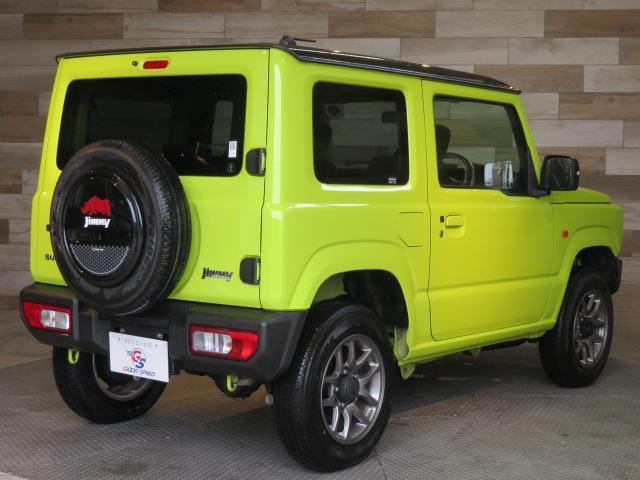 XC セーフティサポート 標識認識 クルコン レーンキープ LED スマートキー フォグ 4WD 記録簿 シートヒーター(23枚目)