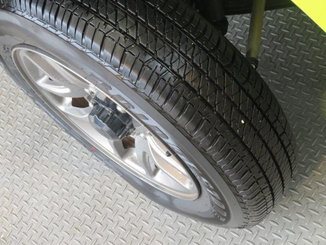 XC セーフティサポート 標識認識 クルコン レーンキープ LED スマートキー フォグ 4WD 記録簿 シートヒーター(28枚目)