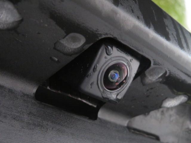 XC セーフティサポート 標識認識 クルコン レーンキープ LED スマートキー フォグ 4WD 記録簿 シートヒーター(29枚目)
