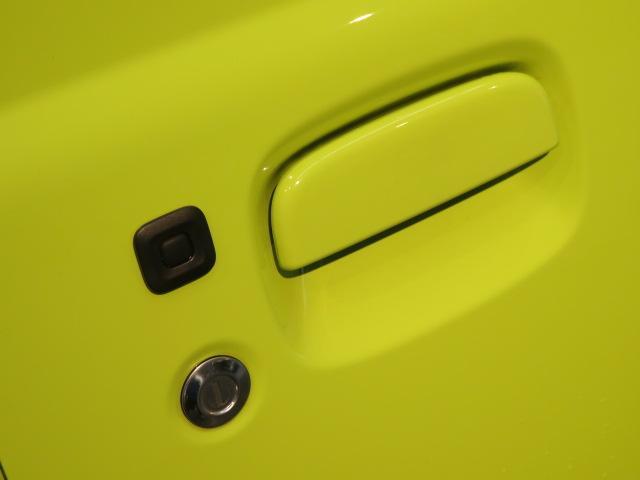 XC セーフティサポート 標識認識 クルコン レーンキープ LED スマートキー フォグ 4WD 記録簿 シートヒーター(30枚目)