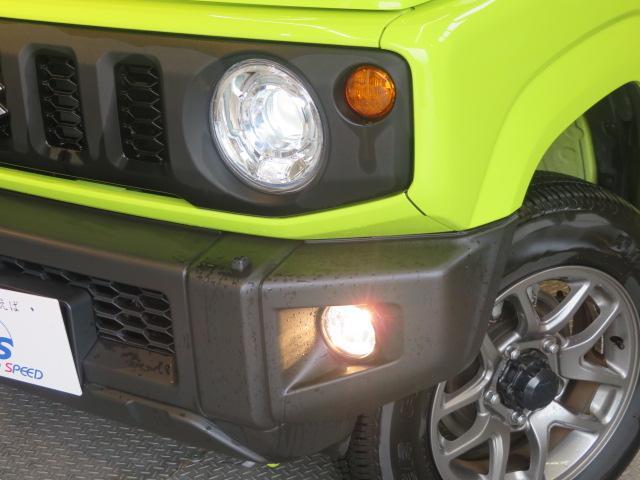 XC セーフティサポート 標識認識 クルコン レーンキープ LED スマートキー フォグ 4WD 記録簿 シートヒーター(31枚目)