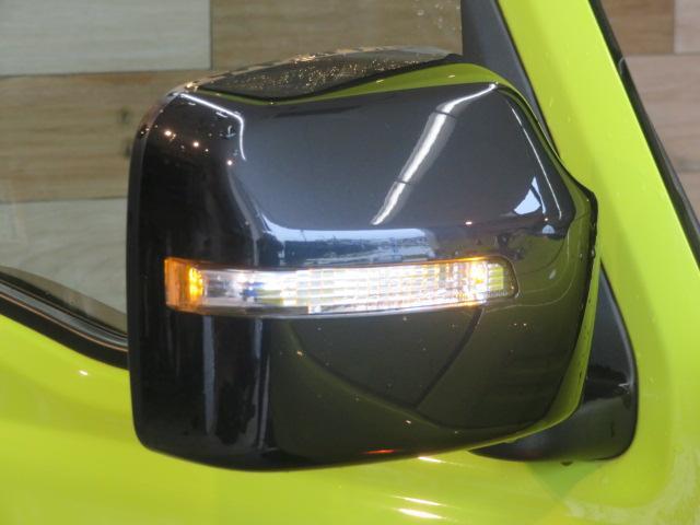 XC セーフティサポート 標識認識 クルコン レーンキープ LED スマートキー フォグ 4WD 記録簿 シートヒーター(32枚目)