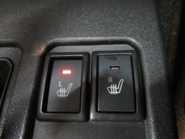 XC セーフティサポート 標識認識 クルコン レーンキープ LED スマートキー フォグ 4WD 記録簿 シートヒーター(40枚目)