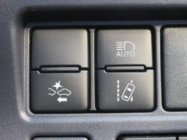 ZS 煌 特別仕様車 LEDライト 両側電動 9型ナビ地デジ ビルトインETC セーフティセンス スマートキー 7人(7枚目)