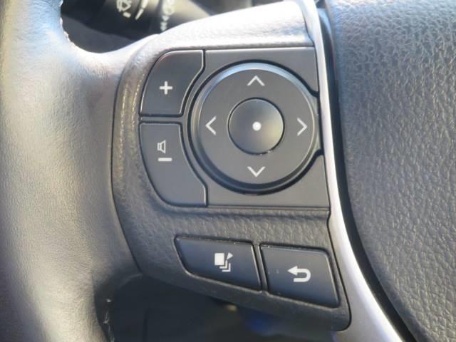 ZS 煌 特別仕様車 LEDライト 両側電動 9型ナビ地デジ ビルトインETC セーフティセンス スマートキー 7人(9枚目)