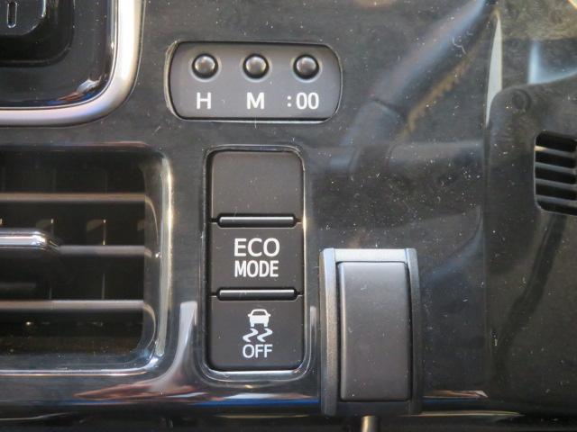 ZS 煌 特別仕様車 LEDライト 両側電動 9型ナビ地デジ ビルトインETC セーフティセンス スマートキー 7人(39枚目)