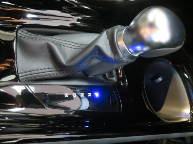 G 後期 LEDライト Dオーディオ セーフティセンス SDナビ レーダークルーズ 全方位カメラ 18インチAW プリクラッシュ レーンキープ ブラインドスポット(34枚目)