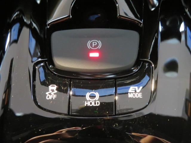 G 後期 LEDライト Dオーディオ セーフティセンス SDナビ レーダークルーズ 全方位カメラ 18インチAW プリクラッシュ レーンキープ ブラインドスポット(35枚目)