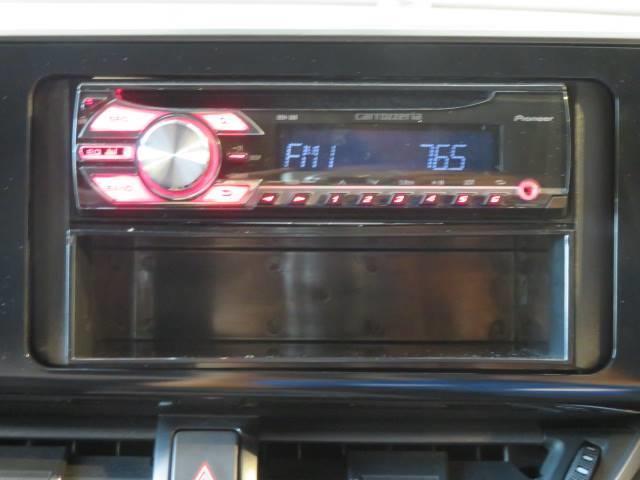 S モデリスタエアロ スマートキー 衝突軽減 追従式クルーズコントロール レーンキープ バックカメラ 純正AW SDナビ地デジ スマートキー(4枚目)