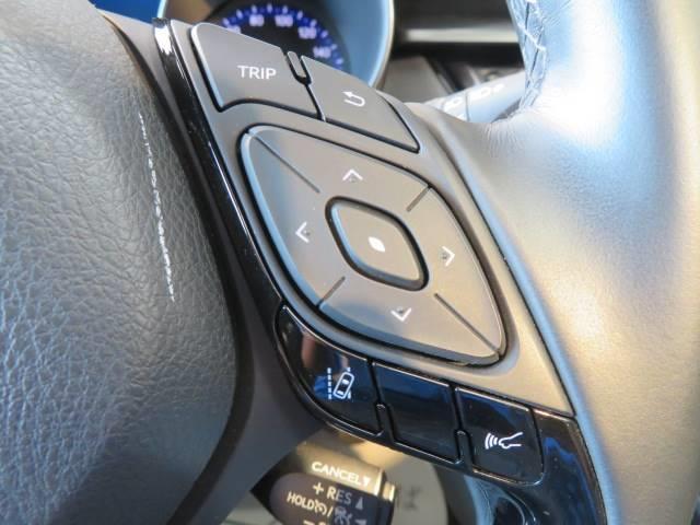 S モデリスタエアロ スマートキー 衝突軽減 追従式クルーズコントロール レーンキープ バックカメラ 純正AW SDナビ地デジ スマートキー(8枚目)