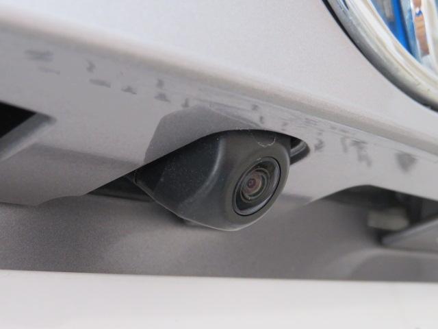 S モデリスタエアロ スマートキー 衝突軽減 追従式クルーズコントロール レーンキープ バックカメラ 純正AW SDナビ地デジ スマートキー(32枚目)