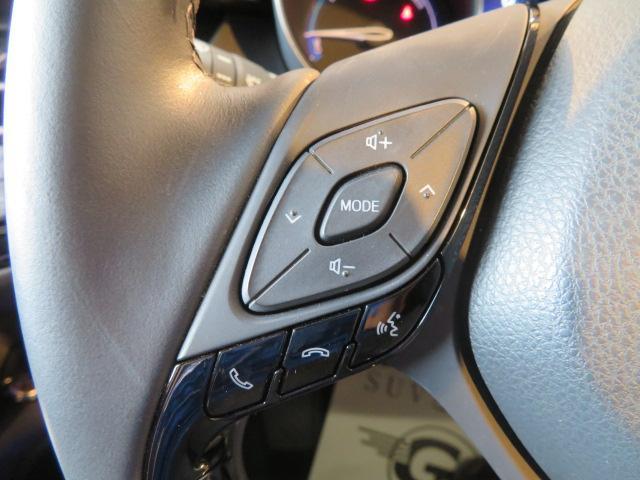 S モデリスタエアロ スマートキー 衝突軽減 追従式クルーズコントロール レーンキープ バックカメラ 純正AW SDナビ地デジ スマートキー(38枚目)