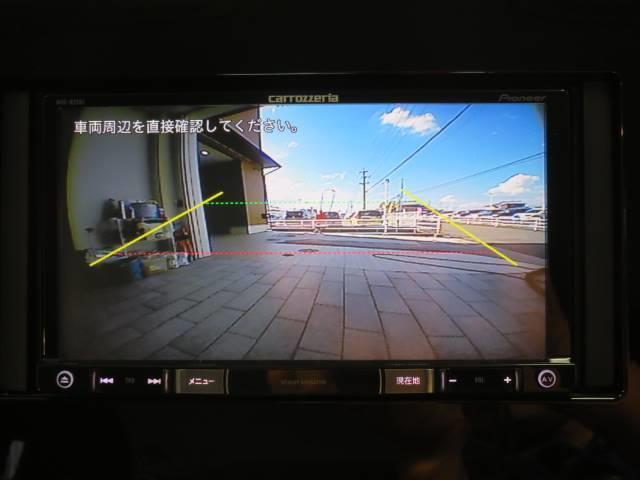 X Vセレクション 両側電動 SDナビ地デジ バックカメラ クルコン インテリジェントキー アイドリングストップ ETC 8人乗り 衝突軽減 レーンキープ(4枚目)