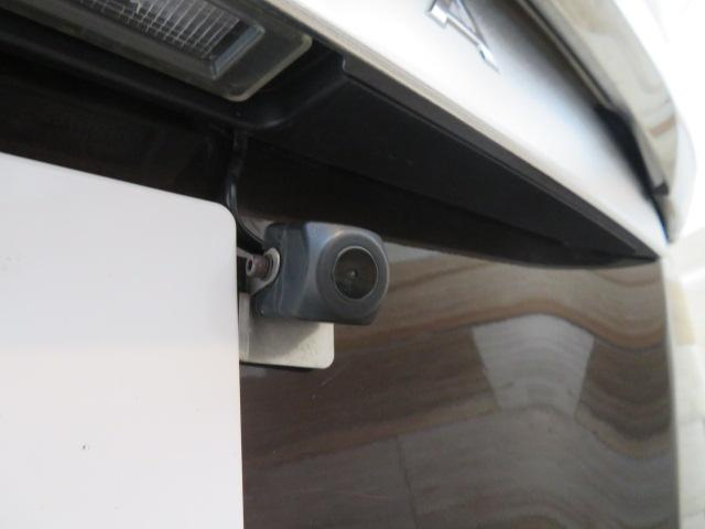 X Vセレクション 両側電動 SDナビ地デジ バックカメラ クルコン インテリジェントキー アイドリングストップ ETC 8人乗り 衝突軽減 レーンキープ(31枚目)