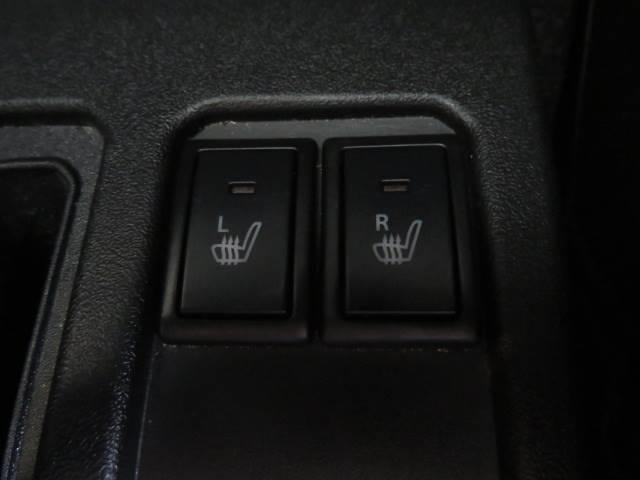 XC リフトアップ クリムゾン16inホイール オールテレンホワイトレター 8型SDナビ地デジ 5速マニュアル ヒッチメンバー エアクリーナー レーンキープ 衝突軽減(7枚目)