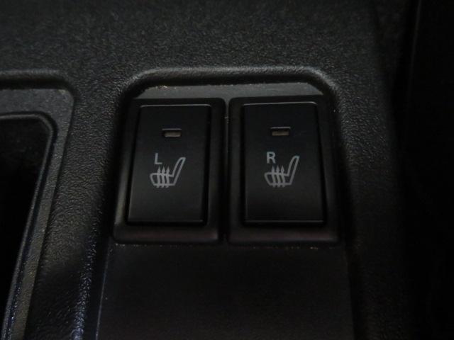 XC リフトアップ クリムゾン16inホイール オールテレンホワイトレター 8型SDナビ地デジ 5速マニュアル ヒッチメンバー エアクリーナー レーンキープ 衝突軽減(40枚目)