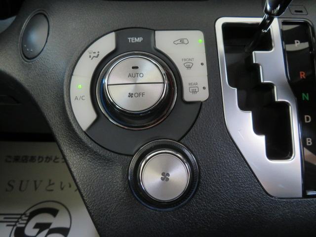 「トヨタ」「シエンタ」「ミニバン・ワンボックス」「岐阜県」の中古車27
