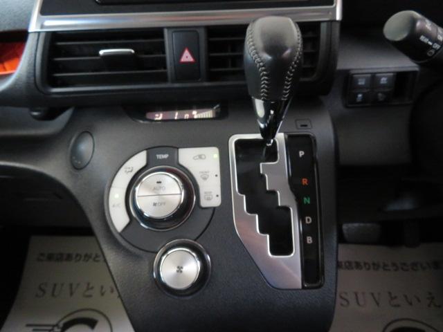 「トヨタ」「シエンタ」「ミニバン・ワンボックス」「岐阜県」の中古車28