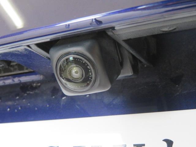 15RX パーソナライゼーション 後期 純正SDナビDTV バックカメラ インテリキー 純正アルミ オートエアコン オートライト フルエアロ リアスポイラー キセノン アイドリングストップ(31枚目)