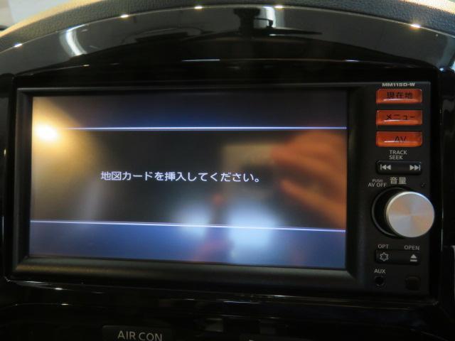 15RX パーソナライゼーション 後期 純正SDナビDTV バックカメラ インテリキー 純正アルミ オートエアコン オートライト フルエアロ リアスポイラー キセノン アイドリングストップ(46枚目)