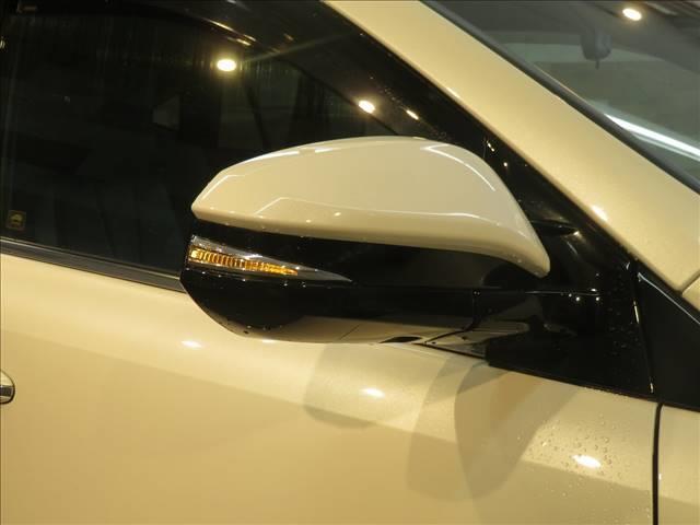 エレガンス 後期 純正SDナビ9型 トヨタセーフティS パワーシート オートハイビーム レーンディパーチャーアラート プリクラッシュセーフティ アイドリングストップ クリアランスソナー(4枚目)