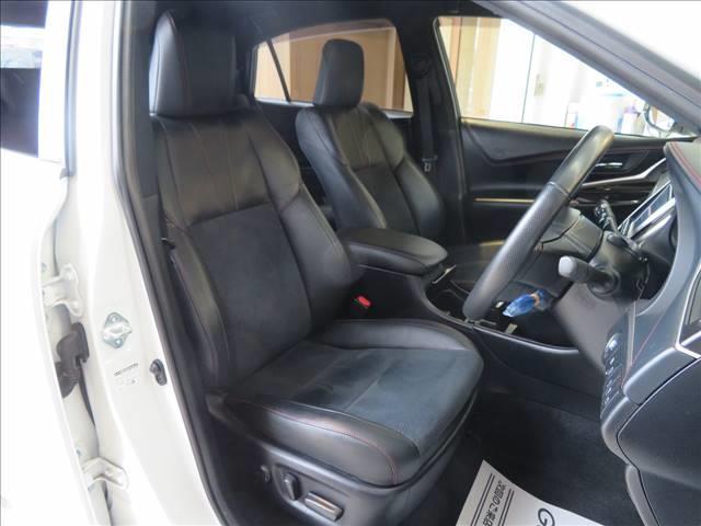 エレガンス 後期 純正SDナビ9型 トヨタセーフティS パワーシート オートハイビーム レーンディパーチャーアラート プリクラッシュセーフティ アイドリングストップ クリアランスソナー(16枚目)