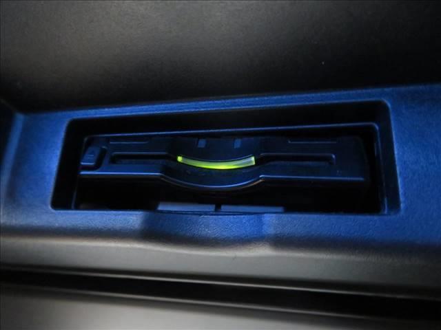 エレガンス 後期 純正SDナビ9型 トヨタセーフティS パワーシート オートハイビーム レーンディパーチャーアラート プリクラッシュセーフティ アイドリングストップ クリアランスソナー(18枚目)