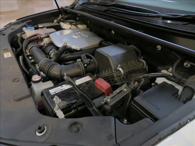 エレガンス 後期 純正SDナビ9型 トヨタセーフティS パワーシート オートハイビーム レーンディパーチャーアラート プリクラッシュセーフティ アイドリングストップ クリアランスソナー(19枚目)