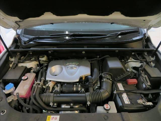 エレガンス 後期 純正SDナビ9型 トヨタセーフティS パワーシート オートハイビーム レーンディパーチャーアラート プリクラッシュセーフティ アイドリングストップ クリアランスソナー(20枚目)