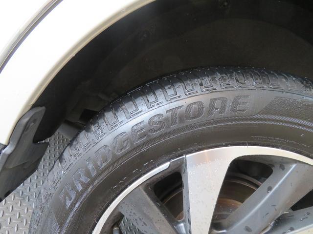 エレガンス 後期 純正SDナビ9型 トヨタセーフティS パワーシート オートハイビーム レーンディパーチャーアラート プリクラッシュセーフティ アイドリングストップ クリアランスソナー(23枚目)