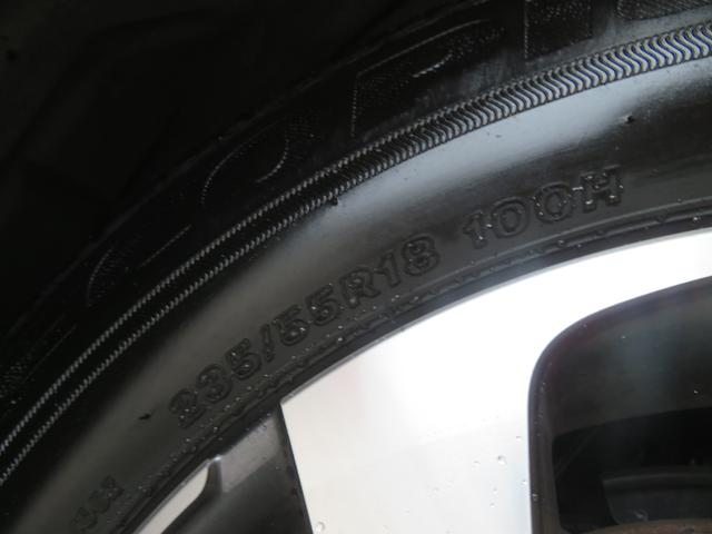 エレガンス 後期 純正SDナビ9型 トヨタセーフティS パワーシート オートハイビーム レーンディパーチャーアラート プリクラッシュセーフティ アイドリングストップ クリアランスソナー(25枚目)