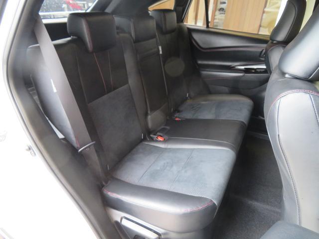 エレガンス 後期 純正SDナビ9型 トヨタセーフティS パワーシート オートハイビーム レーンディパーチャーアラート プリクラッシュセーフティ アイドリングストップ クリアランスソナー(40枚目)