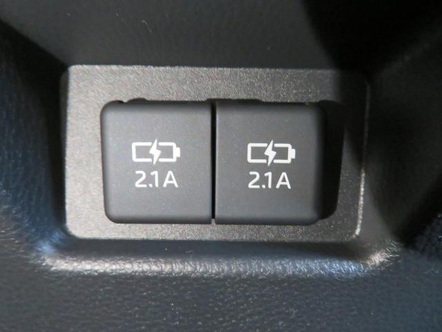 Z 新車未登録 メーカーマルチナビ サンルーフ レーダークルコン パノラミックビューモニター JBLサウンド 電動リヤゲート ハーフレザー 純正2.0ETC スマートキー(35枚目)