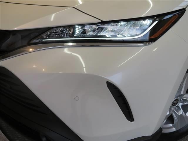 「トヨタ」「ハリアー」「SUV・クロカン」「岐阜県」の中古車16