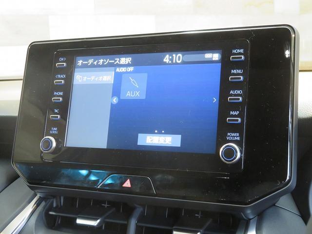 「トヨタ」「ハリアー」「SUV・クロカン」「岐阜県」の中古車28