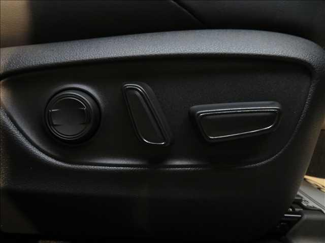 「トヨタ」「RAV4」「SUV・クロカン」「岐阜県」の中古車4