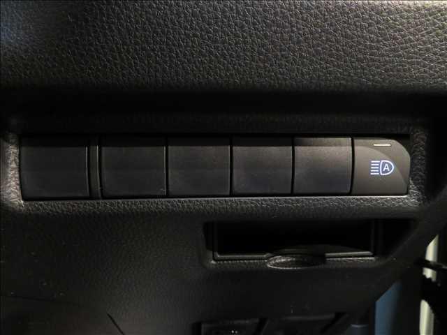 「トヨタ」「RAV4」「SUV・クロカン」「岐阜県」の中古車6