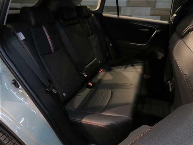 「トヨタ」「RAV4」「SUV・クロカン」「岐阜県」の中古車20