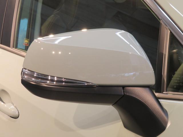 「トヨタ」「RAV4」「SUV・クロカン」「岐阜県」の中古車21