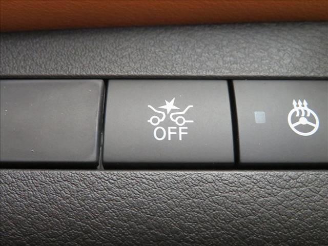 X ツートーン インテリアエディション 登録済 インテリアアラウンドビュー シートヒーター スマートキー エマージェンシーブレーキ LEDヘッドライト 純正AW デジタルインナーミラー ステアリングヒーター(5枚目)