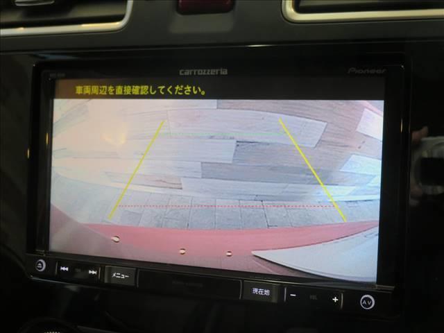 X-BREAK 4WD 純正メモリーナビ アイサイト ビルトインETC LEDヘッドライト パワーシート クルーズコントロール シートヒーター パドルシフト スマートキー フルカラーバックカメラ 純正AW(3枚目)
