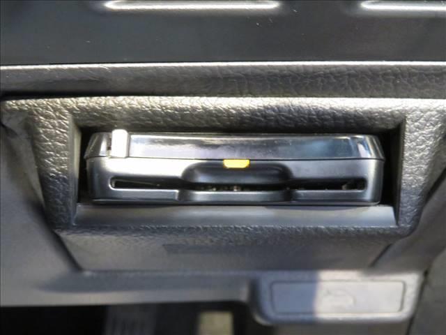 X-BREAK 4WD 純正メモリーナビ アイサイト ビルトインETC LEDヘッドライト パワーシート クルーズコントロール シートヒーター パドルシフト スマートキー フルカラーバックカメラ 純正AW(6枚目)