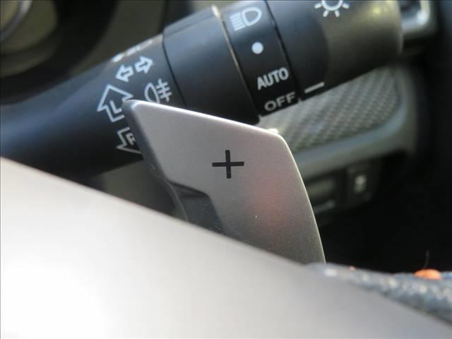 X-BREAK 4WD 純正メモリーナビ アイサイト ビルトインETC LEDヘッドライト パワーシート クルーズコントロール シートヒーター パドルシフト スマートキー フルカラーバックカメラ 純正AW(10枚目)