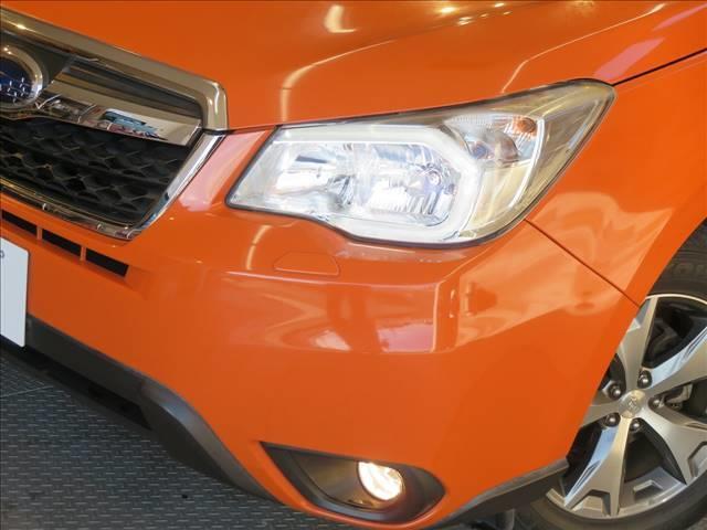 X-BREAK 4WD 純正メモリーナビ アイサイト ビルトインETC LEDヘッドライト パワーシート クルーズコントロール シートヒーター パドルシフト スマートキー フルカラーバックカメラ 純正AW(17枚目)