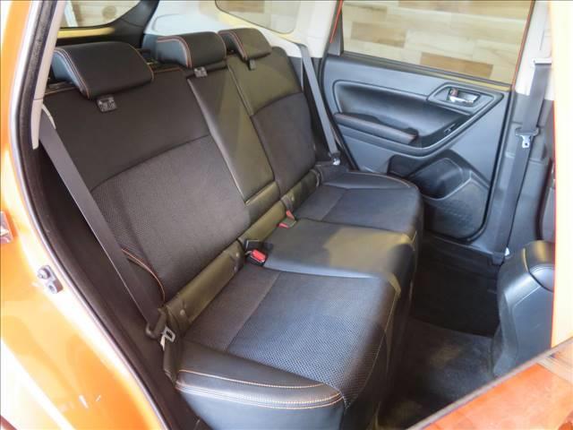 X-BREAK 4WD 純正メモリーナビ アイサイト ビルトインETC LEDヘッドライト パワーシート クルーズコントロール シートヒーター パドルシフト スマートキー フルカラーバックカメラ 純正AW(20枚目)