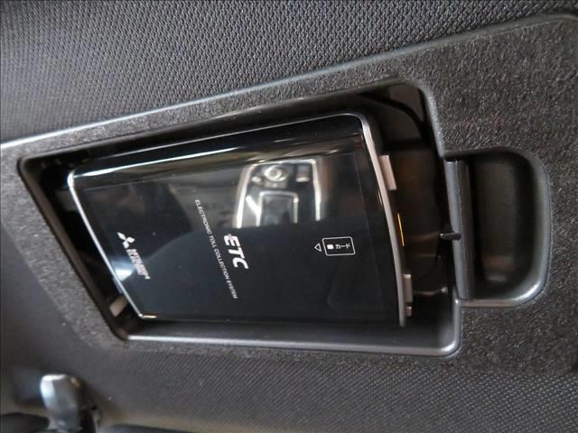XD Lパッケージ マツダコネクト レザーシート 全周囲カメラ BOSSスピーカー付き シートヒーター 純正ETC 純正アルミ アダプティブクルーズコントロール LEDヘッドライト パワーシート(8枚目)