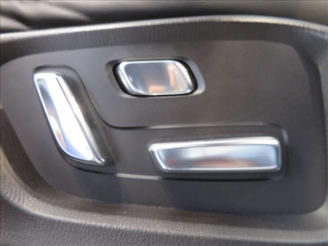 XD Lパッケージ マツダコネクト レザーシート 全周囲カメラ BOSSスピーカー付き シートヒーター 純正ETC 純正アルミ アダプティブクルーズコントロール LEDヘッドライト パワーシート(15枚目)