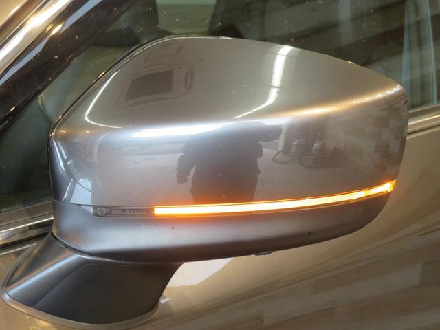 XD Lパッケージ マツダコネクト レザーシート 全周囲カメラ BOSSスピーカー付き シートヒーター 純正ETC 純正アルミ アダプティブクルーズコントロール LEDヘッドライト パワーシート(30枚目)