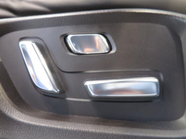 XD Lパッケージ マツダコネクト レザーシート 全周囲カメラ BOSSスピーカー付き シートヒーター 純正ETC 純正アルミ アダプティブクルーズコントロール LEDヘッドライト パワーシート(32枚目)