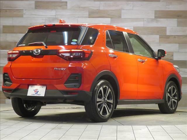 中部地区最大級SUV・4WD専門店。中古車から新車・登録(届出)済未使用車まで幅広く取り扱いをしております。グッドスピードでは全グループ18店舗、総在庫2500台以上を展示しております。